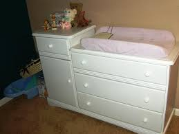 Baby Changing Table And Dresser Baby Changing Table Dresser Ikea Home Decor Ikea Best Ikea
