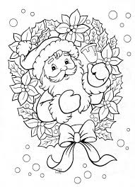 990 best holidays images on pinterest lace christmas