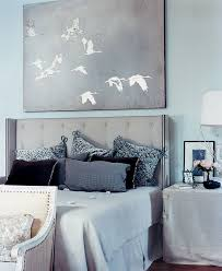 master bedroom bedroom paint color