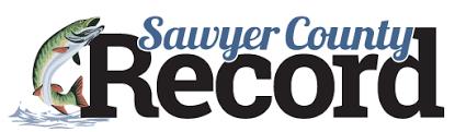 circuit court news paywall apg wi com