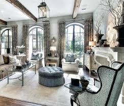 home design app review furniture houston tx decorative center awards interior