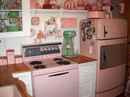 Pastel Kitchen Ideas Pin By Patty Vogl On Pink Shabby Cottage Pinterest Shabby