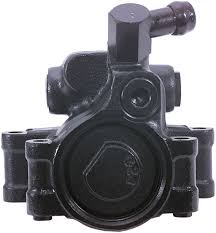 2005 ford f150 steering pump autopartskart com