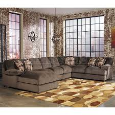 sofa beds design stylish ancient large sectional sofas with