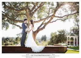Makeup Schools Bay Area 75 Best San Francisco Bay Area Wedding Venues Images On Pinterest