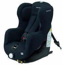 siege auto bebe confort axiss isofix bébé confort baby car seats accessories ebay