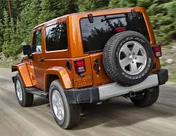 2011 jeep wrangler photo 8 11051