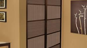 Kitchen Saloon Doors Lowes Cafe Doors Images Reverse Search Main Door Design