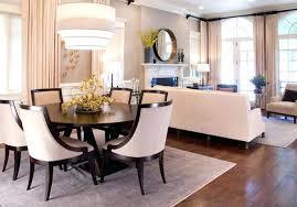 table de cuisine moderne table cuisine moderne chaise pour salle manger deco maison moderne