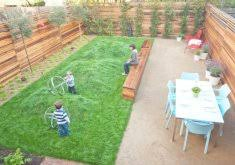 superior small backyard ideas for kids best 25 small yard kids
