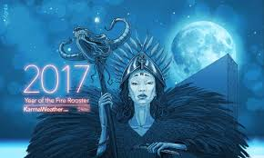 2017 chinese zodiac sign chinese horoscope 2017 year of the rooster 2017 chinese zodiac