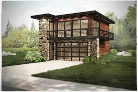 simple modern homes simple modern houses homedesignlatest site