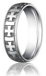 religious rings new religious rings collection released by mens wedding rings
