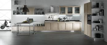 Kitchen Collections Mobilturi Functional Kitchens Fine Finishes High Quality