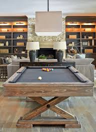 Billiard Room Decor Best 25 Pool Billiards Game Ideas On Pinterest Billiard Pool
