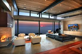 Large Living Room With Fireplace And Tv Large Living Room Furniture U2013 Modern House