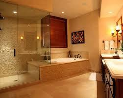 Bathroom Design San Diego Home Design Ideas - Bathroom design san diego