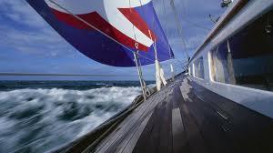 48 stocks at sailboat wallpapers group