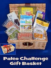 food baskets to send 15 best paleo gift basket images on gift basket gifts