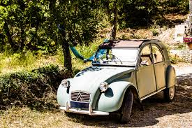 citroen 2cv citroën not u0027just u0027 a french car pics u0026 stories from u0027la provence u0027