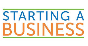 are home organizing businesses successful u2013 sunshine farm coop