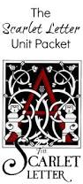40 best scarlet letter images on pinterest the scarlet letter