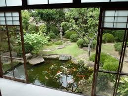 home garden interior design japanese interior garden grousedays org