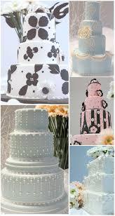gateau mariage prix berko prix gateau mariage secrets culinaires gâteaux et