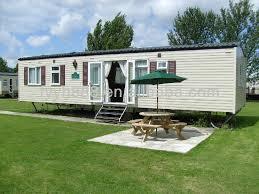 Mobile House Mobile Home Skirting Mobile Home Skirting Suppliers And