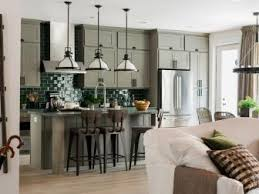 Cost To Remodel Kitchen by 10 Steps To Budgeting For Your Kitchen Remodel Hgtv