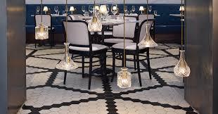 alston bar u0026 beef glasgow hospitality interiors magazine