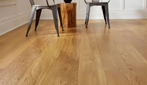 Pictures Of White Oak Floors by Cutting Through The Mystery Of Plain Rift U0026 Quartersawn Flooring