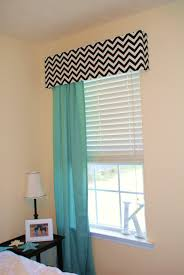 Window Treatment Ideas Interior Modern Excellent Contemporary Window Treatments Photo Decoration Ideas