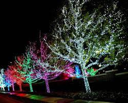 31 best christmastime in okc images on pinterest oklahoma city
