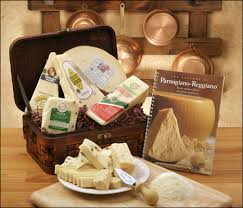 cheese gift baskets gourmet italian cheese gift baskets from a taste of italy