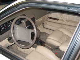 lexus is 250 red interior file lexus es250 interior1 jpg wikimedia commons
