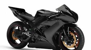 yamaha r1 wallpapers high quality r1 yamaha wallpaper full hd pictures