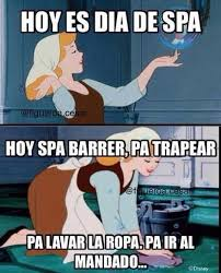 Memes Disney - mejores memes de las princesas de disney humor taringa
