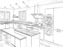 dessiner cuisine en 3d gratuit 39 dessiner cuisine en 3d gratuit stock ajrasalhurriya