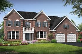 ryland homes floor plans k hovnanian homes ashburn va communities u0026 homes for sale
