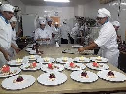 devenir professeur de cuisine cuisine beautiful devenir prof de cuisine high definition wallpaper