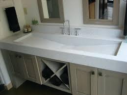 long bathroom vanities u2013 artasgift com