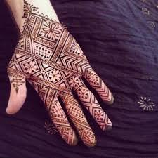 790 best henna tattoo images on pinterest arabic tattoos belly