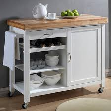 island trolley kitchen belmont white kitchen island white kitchen island crates and