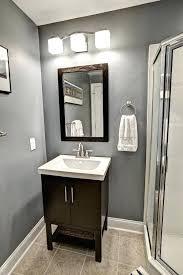 remodeling bathrooms ideas home design ideas bathroom attractive small bathroom designs with