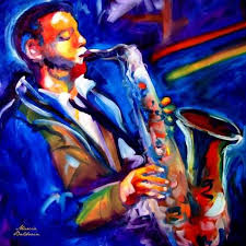 themed artwork 28 best jazz pictures images on smooth