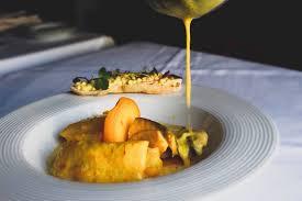 cuisine et étoile cuisine et bar home houston menu prices