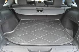 jeep compass trunk cargo trunk mat boot liner plastic foam for jeep grand cherokee wk