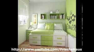 Schlafzimmer 13 Qm Einrichten 10 Qm Zimmer Einrichten Reizvolle Auf Wohnzimmer Ideen Oder
