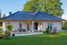 Haus Grundst K Kaufen Freude Am Wohnen Markon Haus